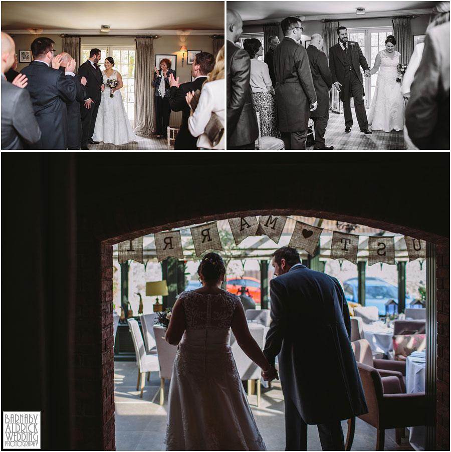pheasant-hotel-harome-wedding-photography-034