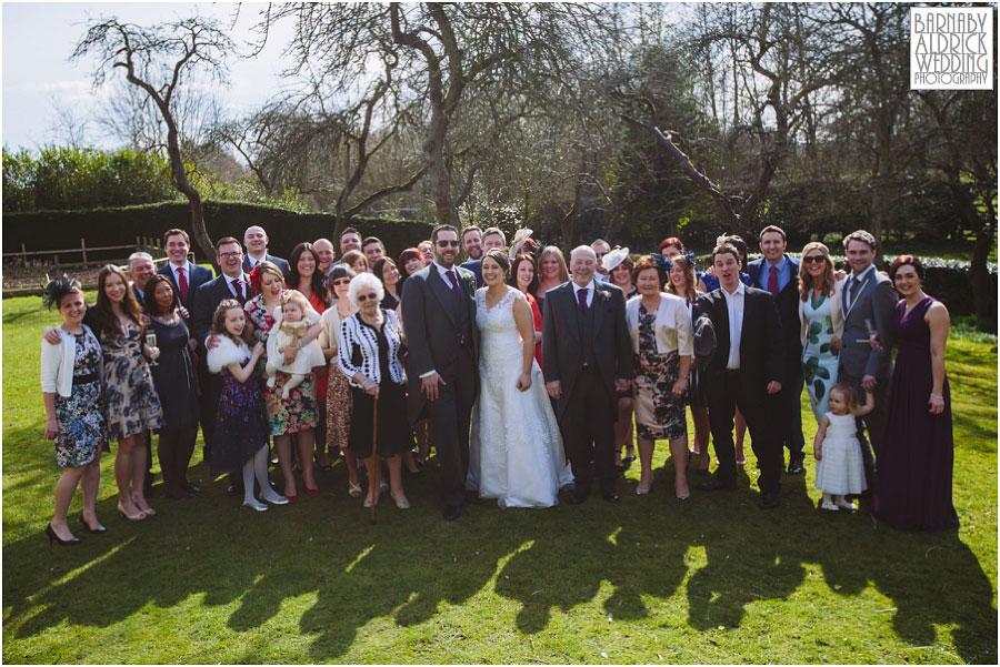 pheasant-hotel-harome-wedding-photography-038