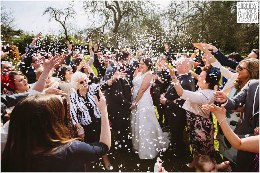 pheasant-hotel-harome-wedding-photography-039