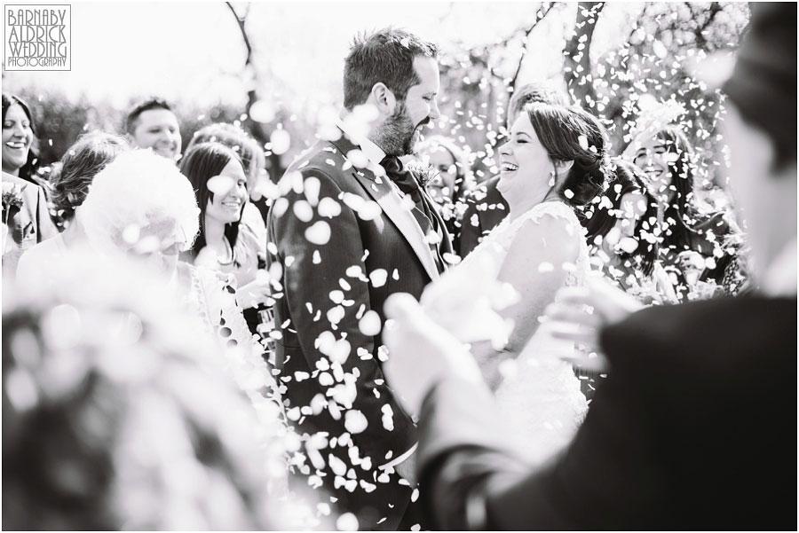 pheasant-hotel-harome-wedding-photography-040