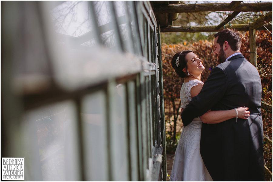 pheasant-hotel-harome-wedding-photography-044