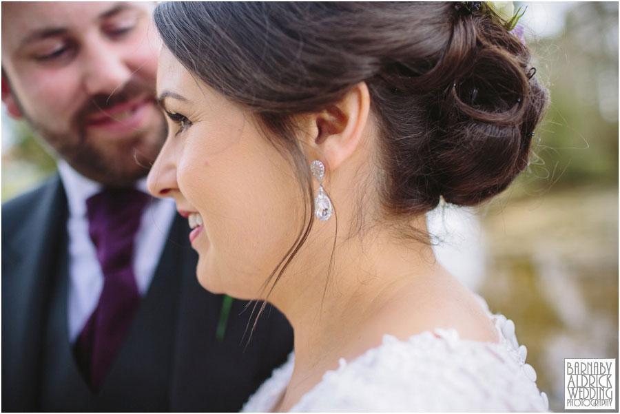 pheasant-hotel-harome-wedding-photography-046