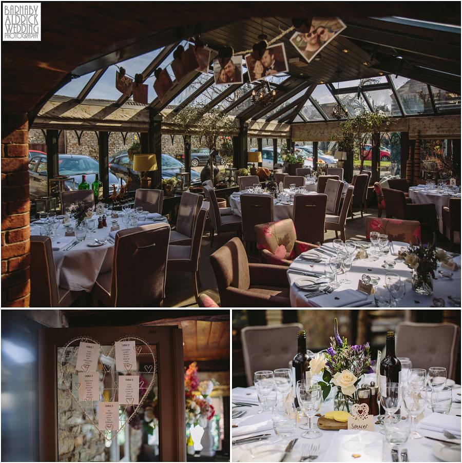 pheasant-hotel-harome-wedding-photography-050
