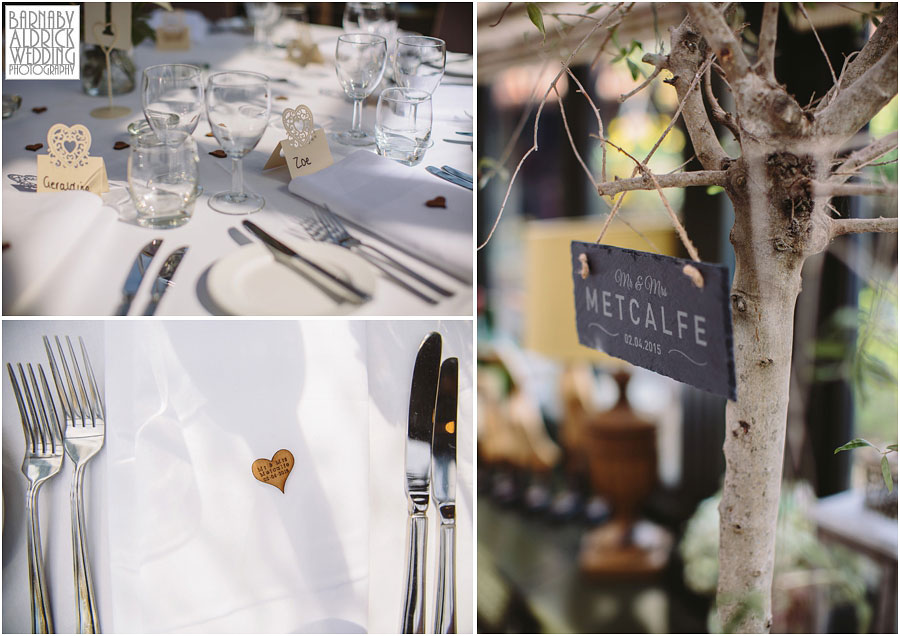pheasant-hotel-harome-wedding-photography-052