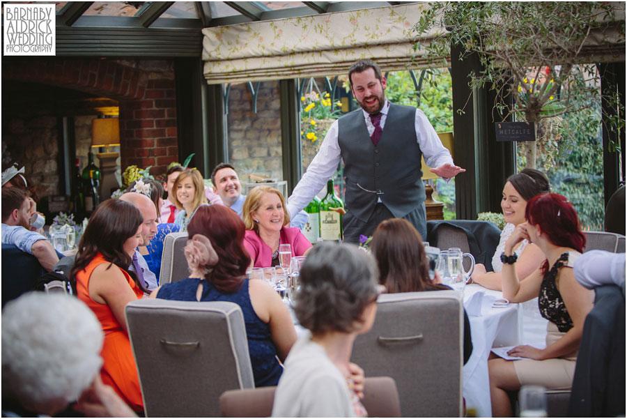 pheasant-hotel-harome-wedding-photography-054