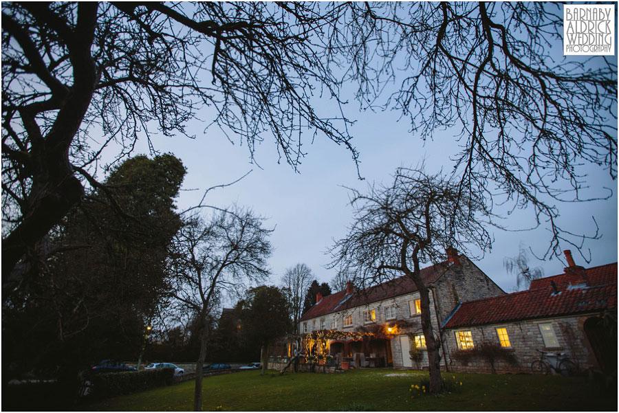 pheasant-hotel-harome-wedding-photography-056