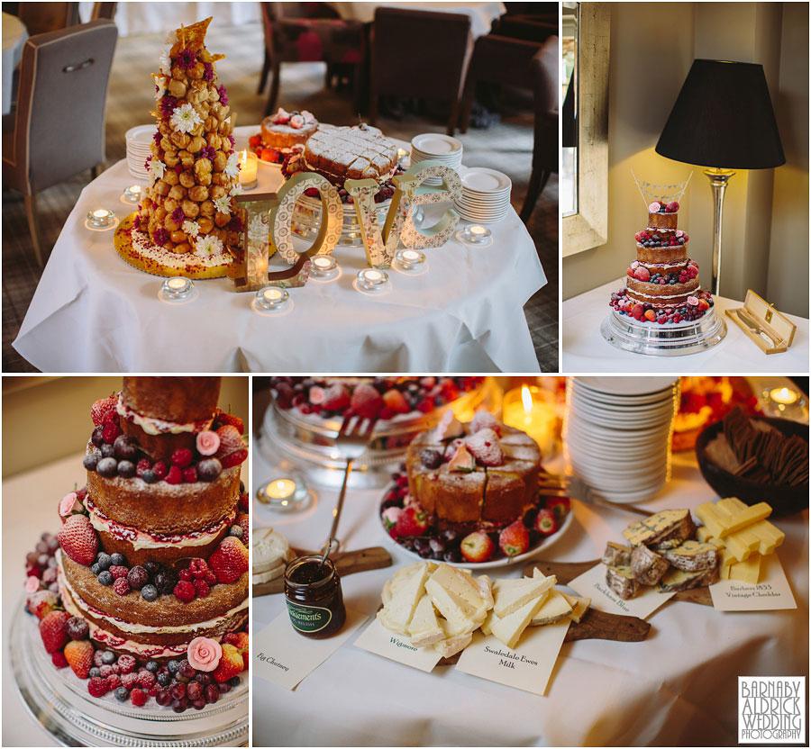 pheasant-hotel-harome-wedding-photography-060