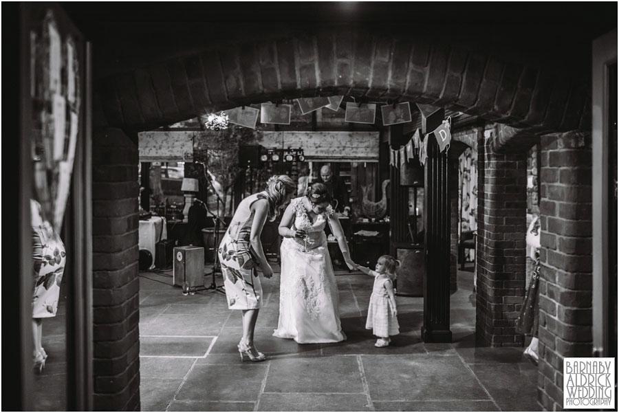 pheasant-hotel-harome-wedding-photography-061