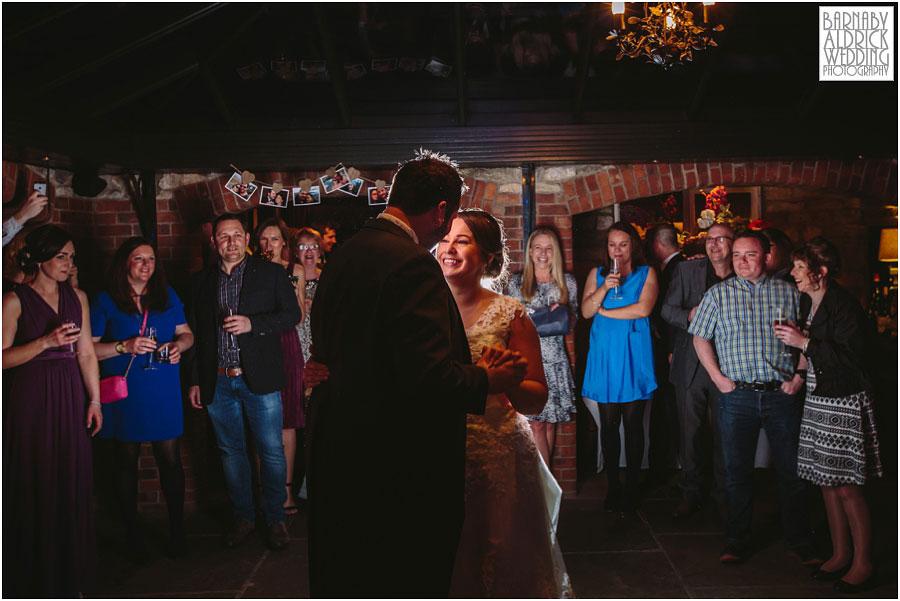pheasant-hotel-harome-wedding-photography-063