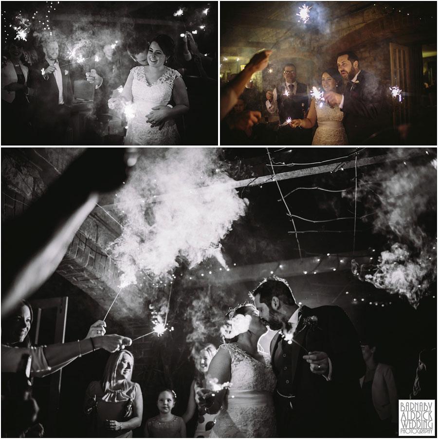 pheasant-hotel-harome-wedding-photography-067