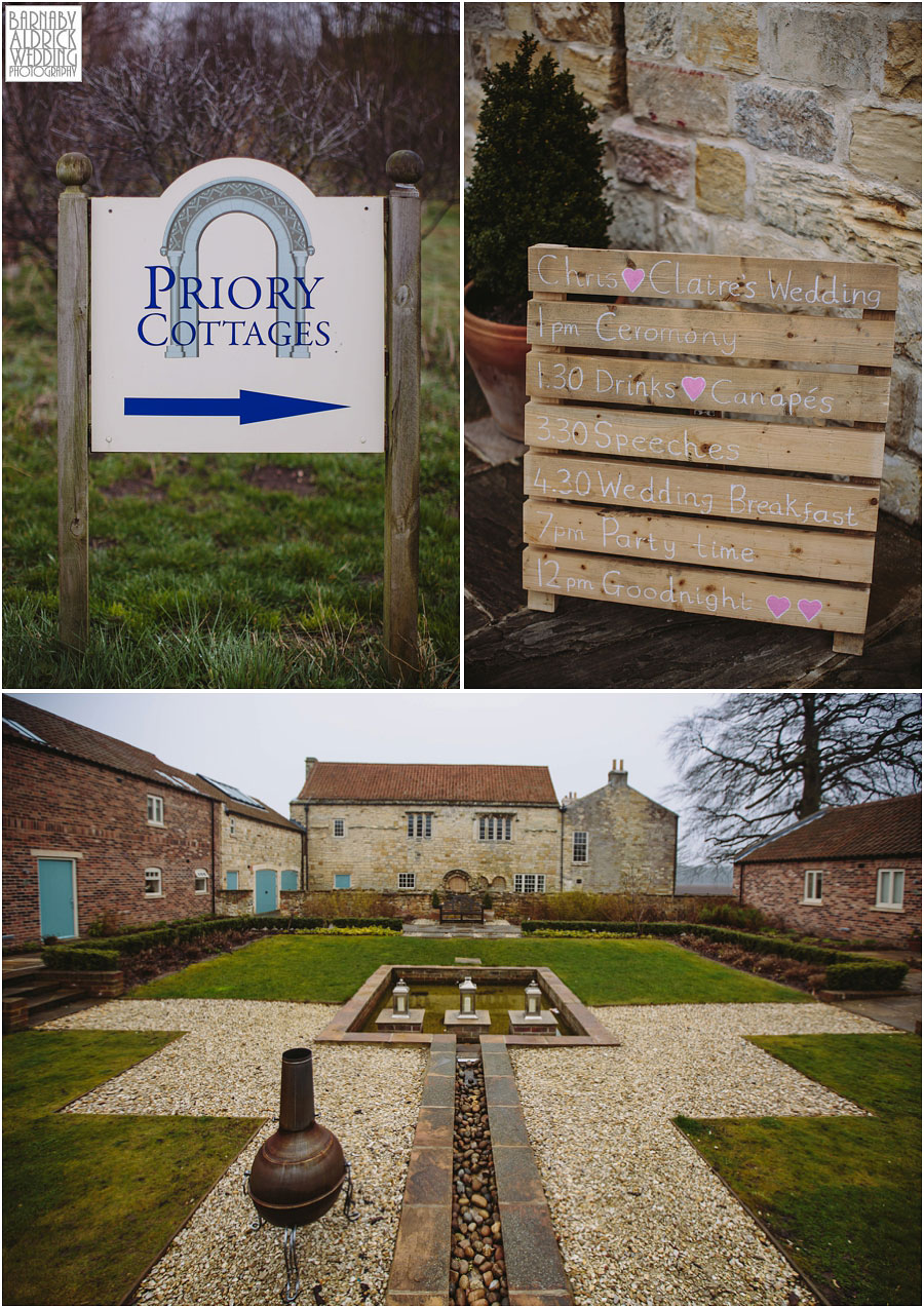 priory-cottages-wetherby-yorkshire-wedding-photographer-003