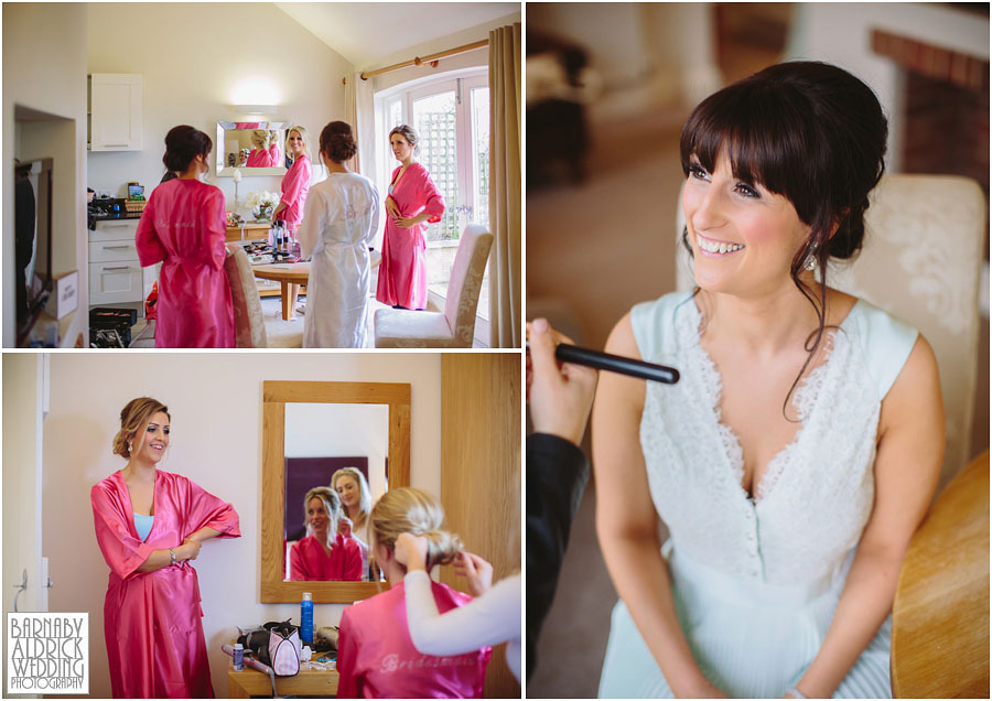 priory-cottages-wetherby-yorkshire-wedding-photographer-009