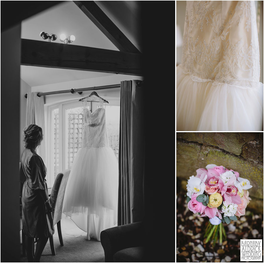 priory-cottages-wetherby-yorkshire-wedding-photographer-010