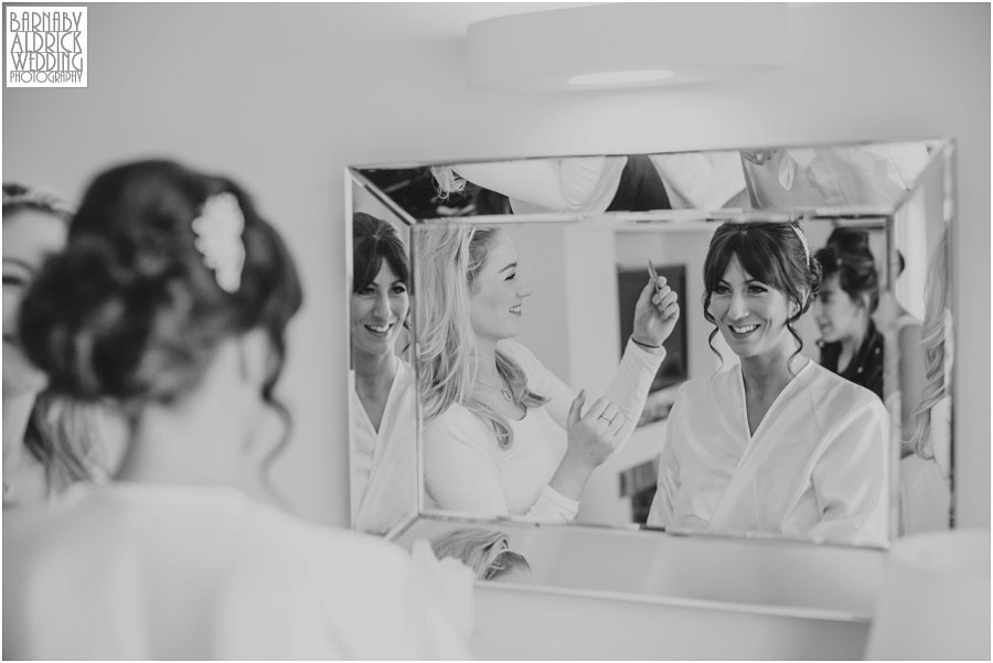 priory-cottages-wetherby-yorkshire-wedding-photographer-012