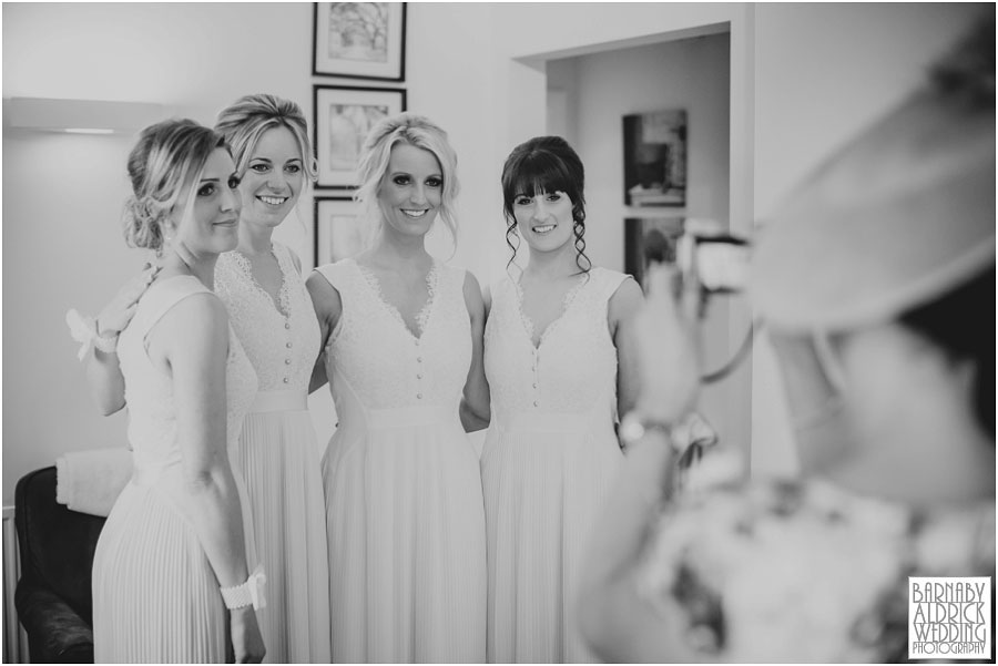 priory-cottages-wetherby-yorkshire-wedding-photographer-014