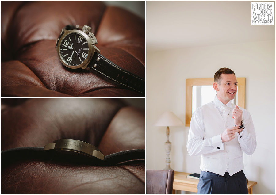 priory-cottages-wetherby-yorkshire-wedding-photographer-017