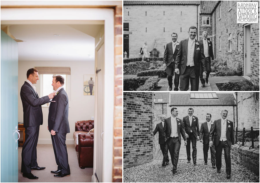 priory-cottages-wetherby-yorkshire-wedding-photographer-018