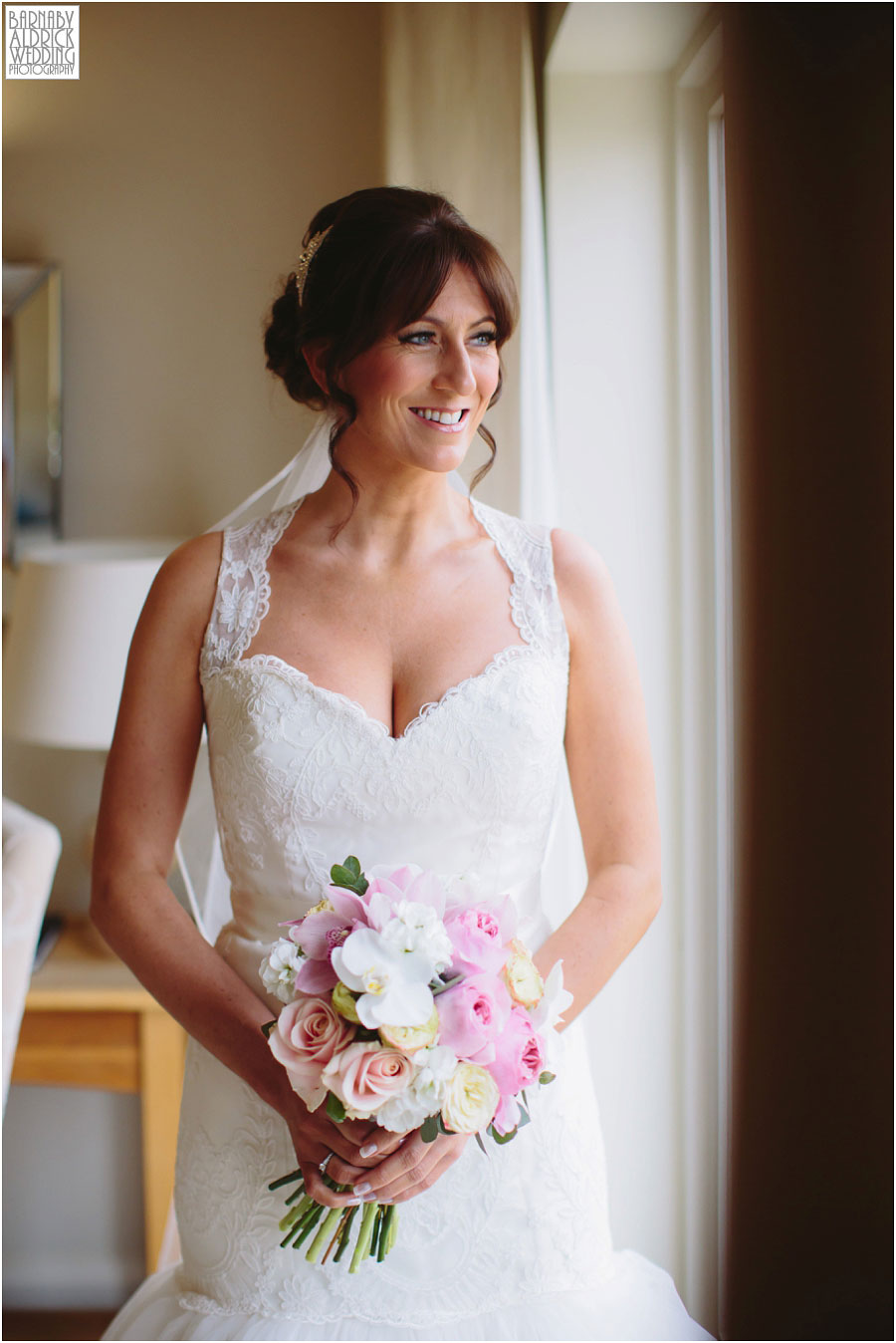 priory-cottages-wetherby-yorkshire-wedding-photographer-023