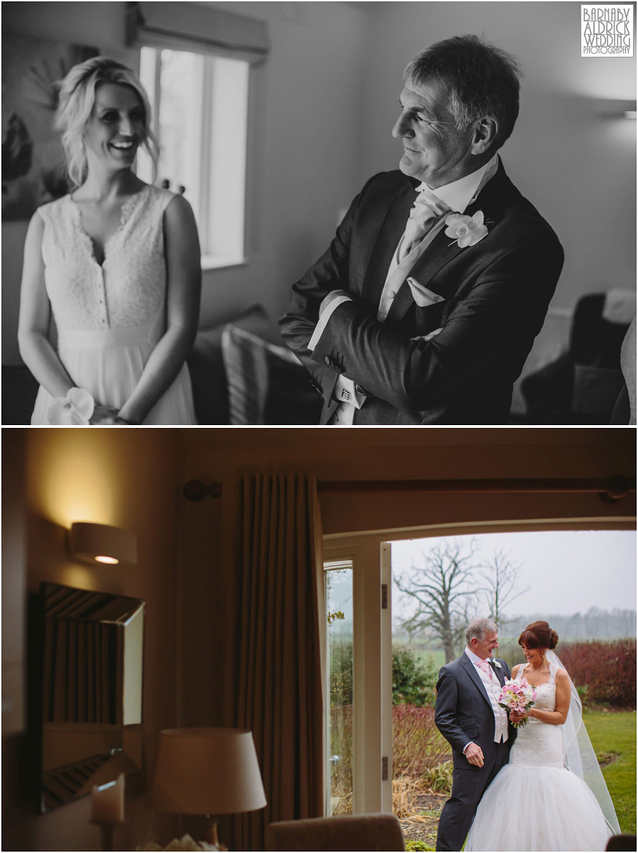 priory-cottages-wetherby-yorkshire-wedding-photographer-024