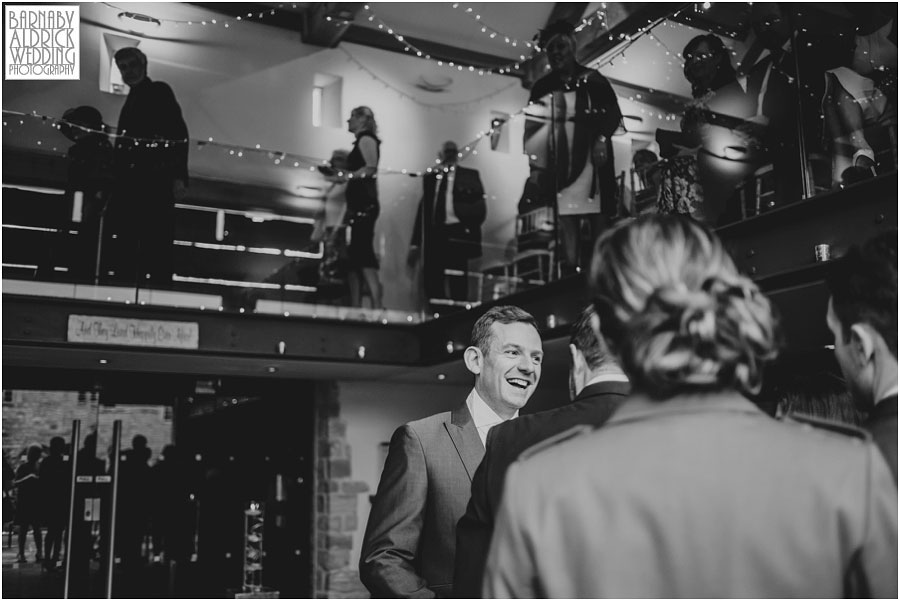 priory-cottages-wetherby-yorkshire-wedding-photographer-026