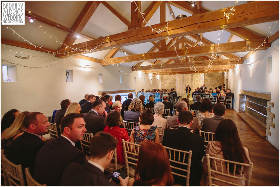 priory-cottages-wetherby-yorkshire-wedding-photographer-028