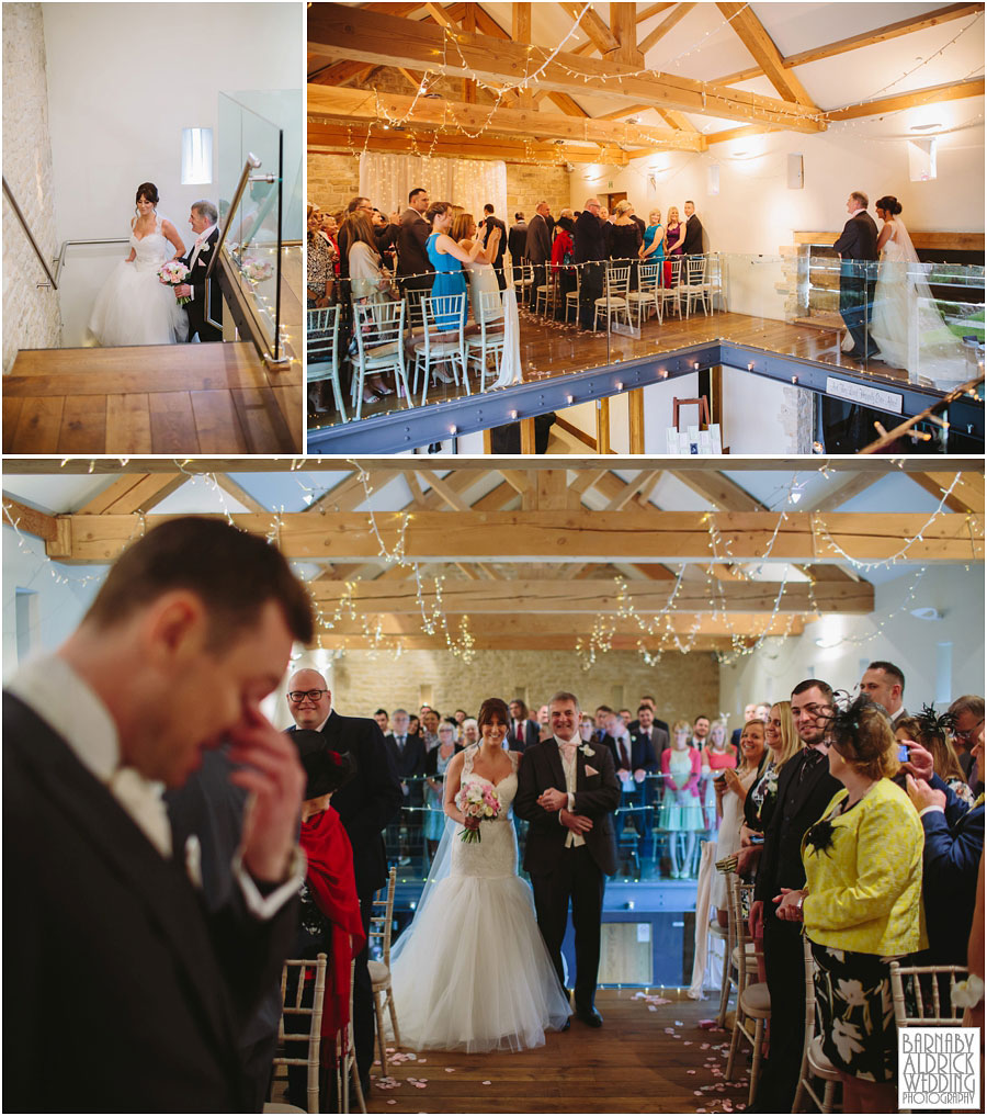 priory-cottages-wetherby-yorkshire-wedding-photographer-031