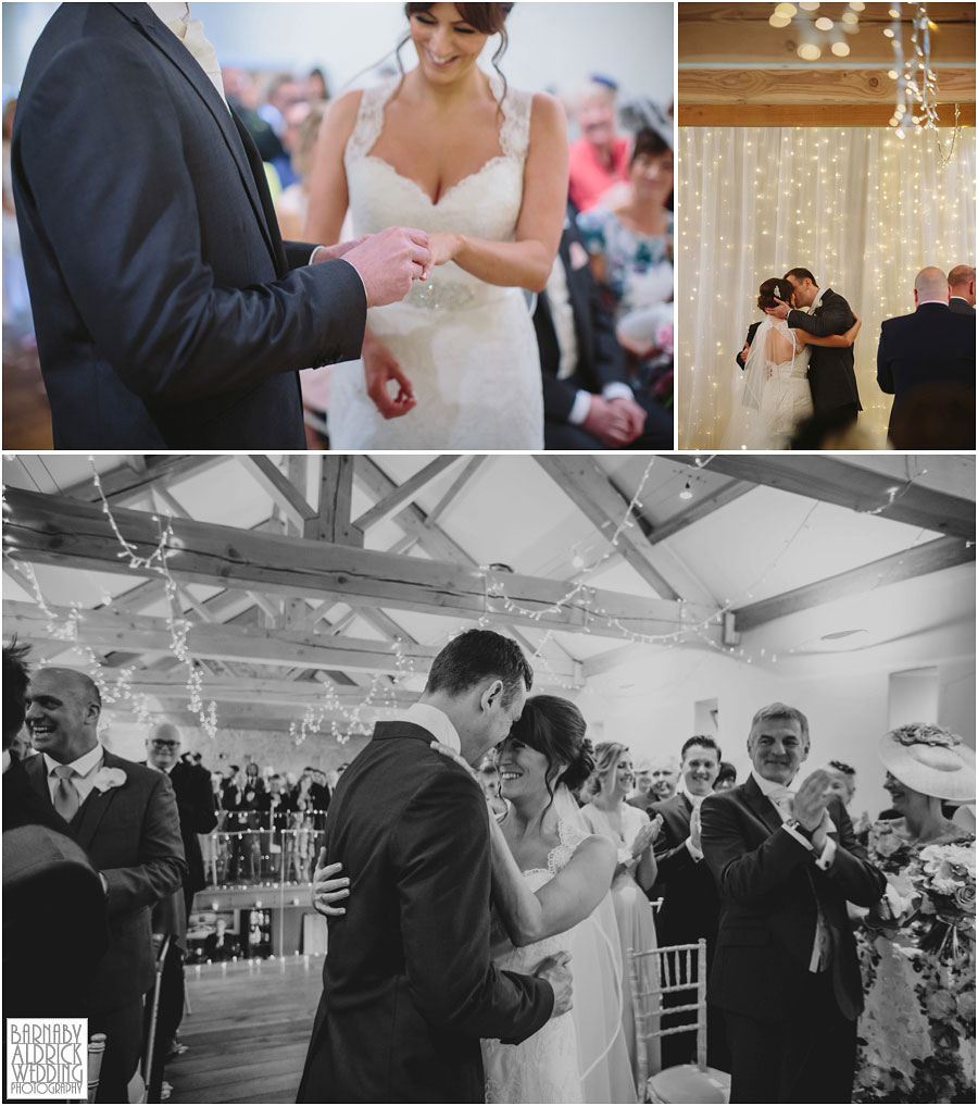 priory-cottages-wetherby-yorkshire-wedding-photographer-034