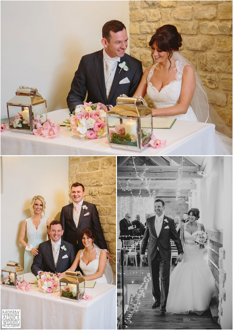 priory-cottages-wetherby-yorkshire-wedding-photographer-035