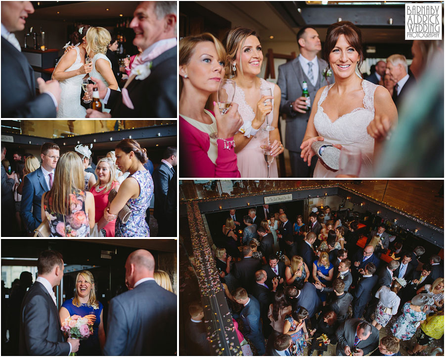 priory-cottages-wetherby-yorkshire-wedding-photographer-039