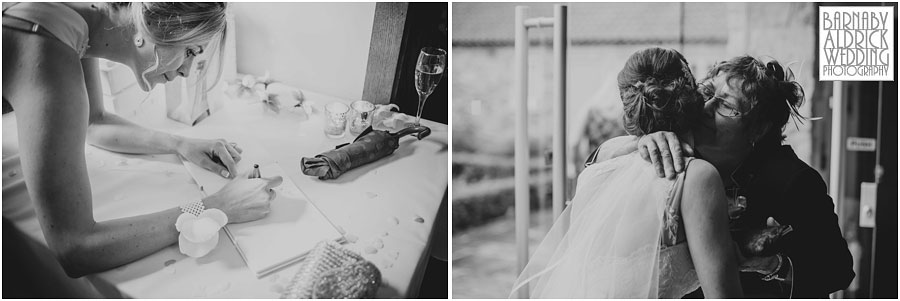 priory-cottages-wetherby-yorkshire-wedding-photographer-040