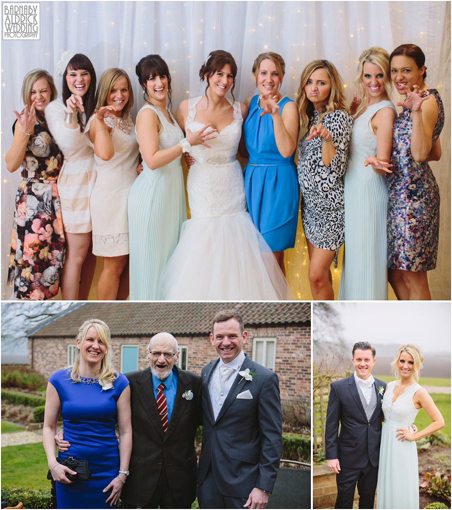 priory-cottages-wetherby-yorkshire-wedding-photographer-041