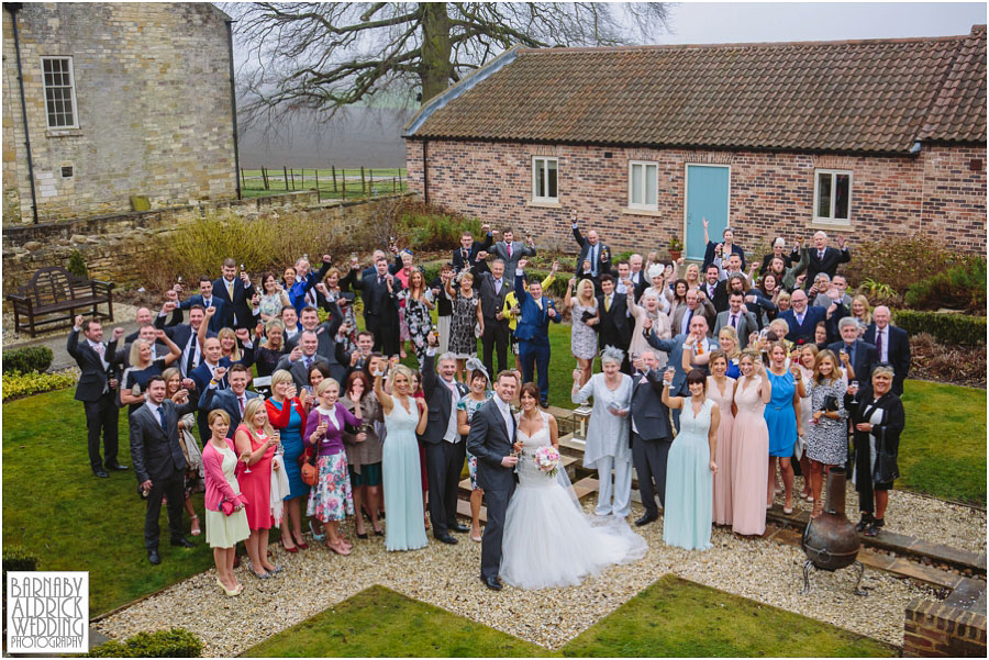 priory-cottages-wetherby-yorkshire-wedding-photographer-042