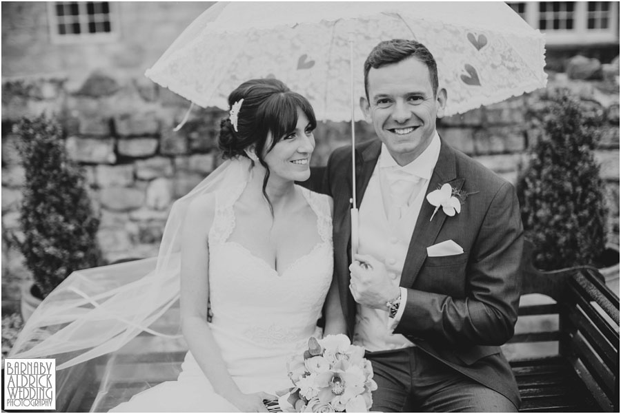 priory-cottages-wetherby-yorkshire-wedding-photographer-043