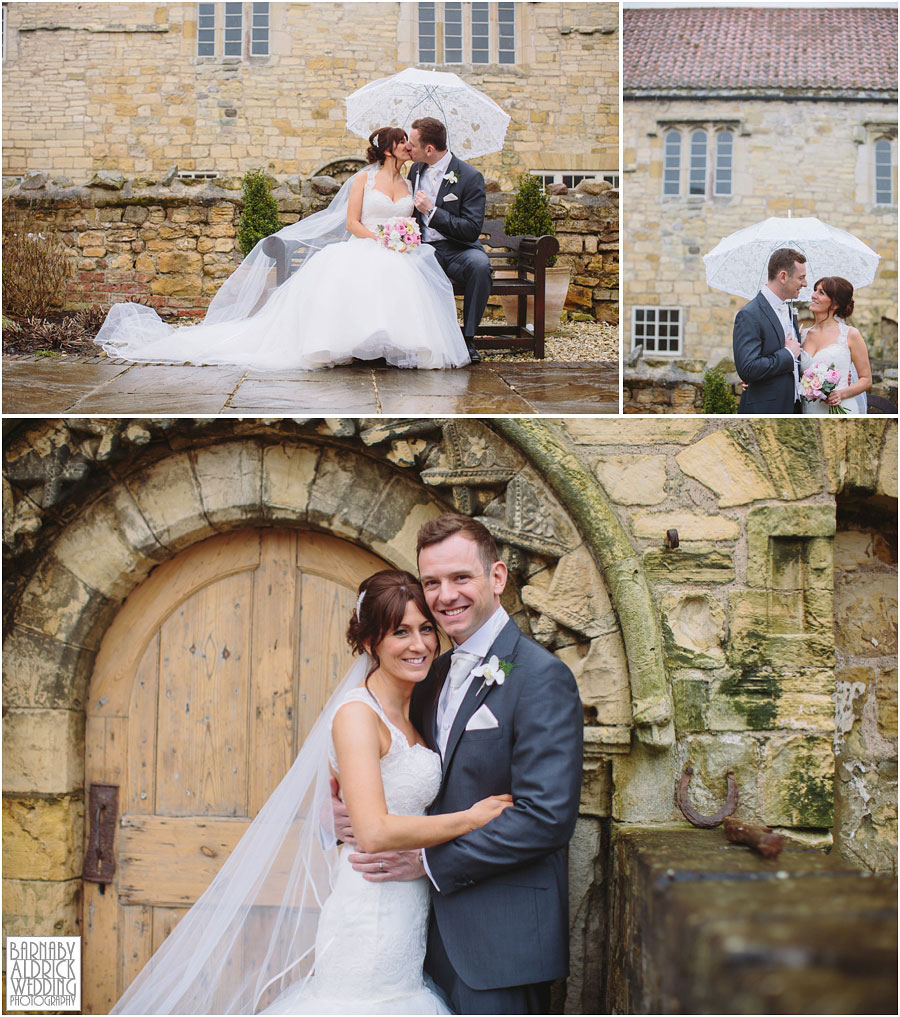 priory-cottages-wetherby-yorkshire-wedding-photographer-044
