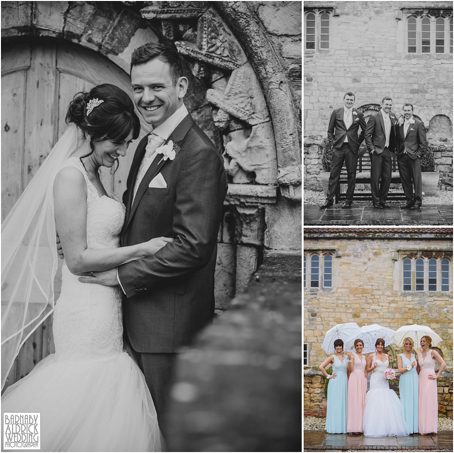 priory-cottages-wetherby-yorkshire-wedding-photographer-045