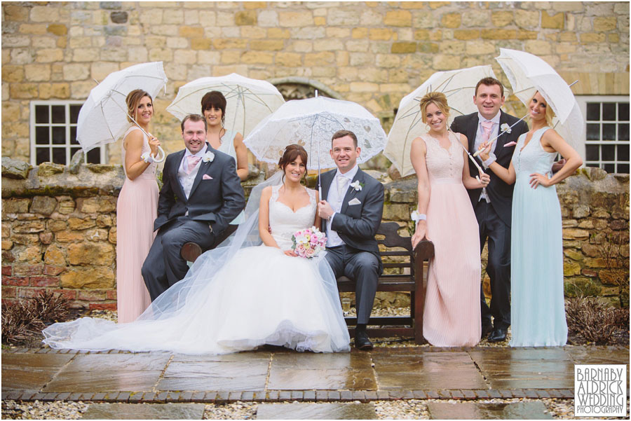 priory-cottages-wetherby-yorkshire-wedding-photographer-046