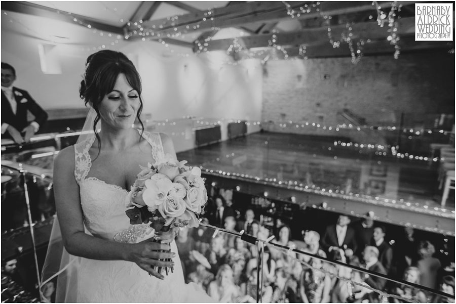 priory-cottages-wetherby-yorkshire-wedding-photographer-047