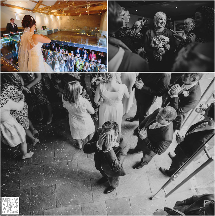 priory-cottages-wetherby-yorkshire-wedding-photographer-048