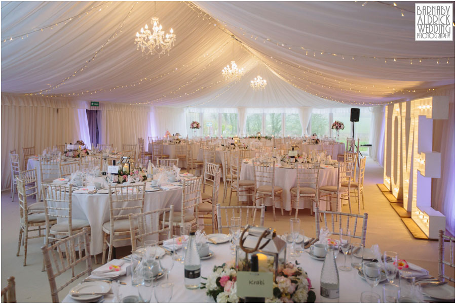 priory-cottages-wetherby-yorkshire-wedding-photographer-049
