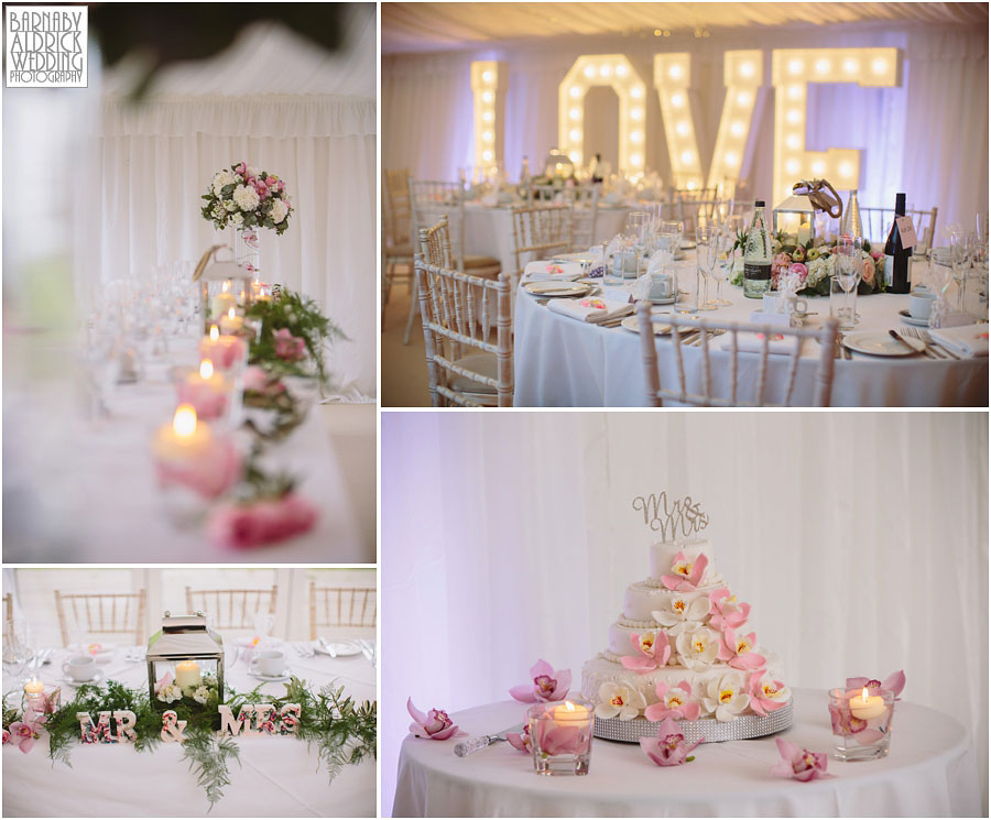 priory-cottages-wetherby-yorkshire-wedding-photographer-052