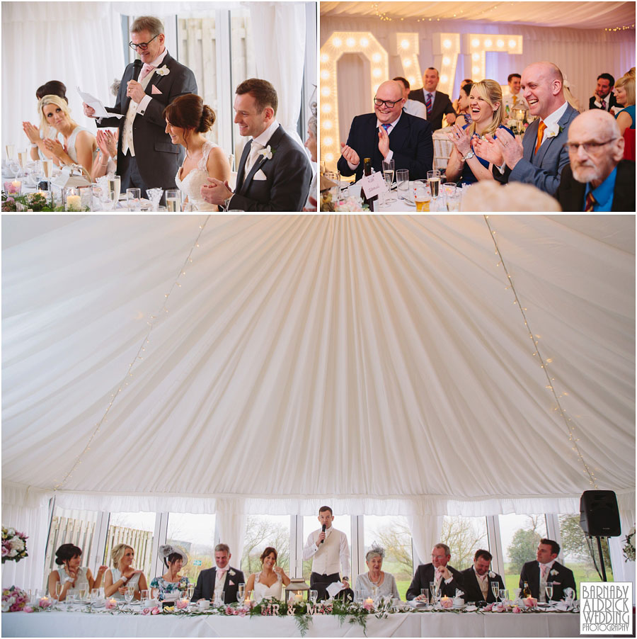priory-cottages-wetherby-yorkshire-wedding-photographer-054