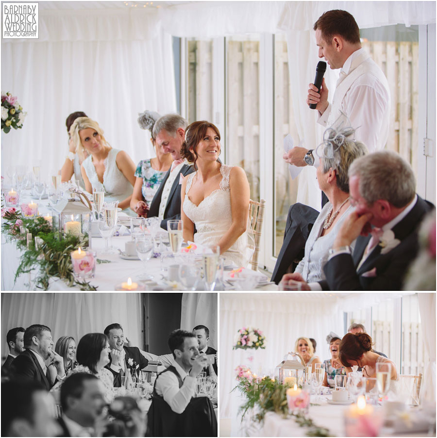 priory-cottages-wetherby-yorkshire-wedding-photographer-055
