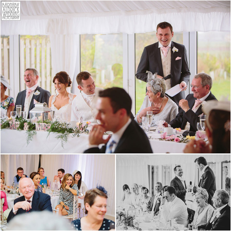 priory-cottages-wetherby-yorkshire-wedding-photographer-056