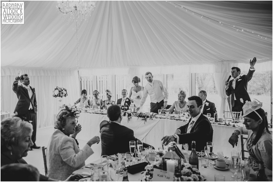 priory-cottages-wetherby-yorkshire-wedding-photographer-057