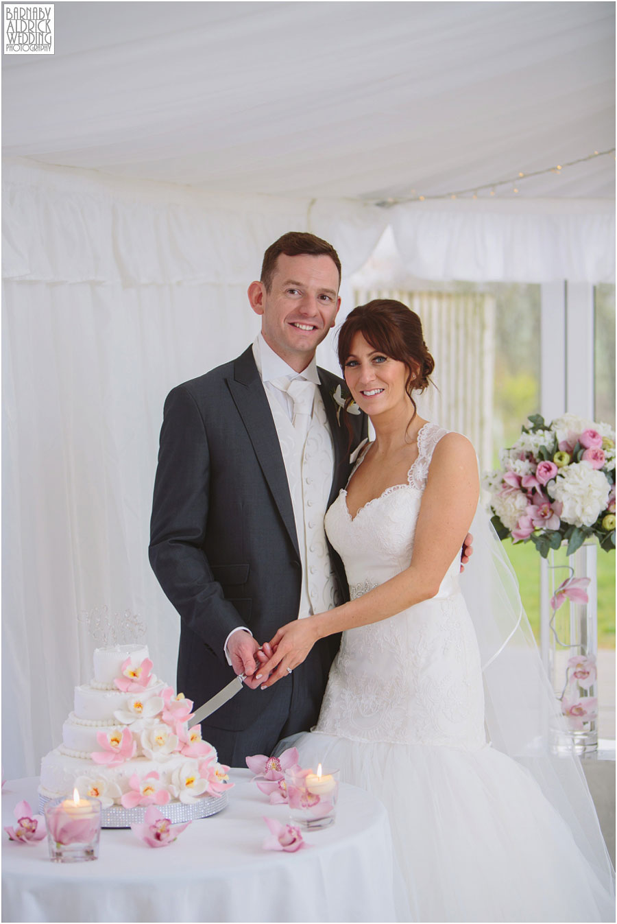 priory-cottages-wetherby-yorkshire-wedding-photographer-058