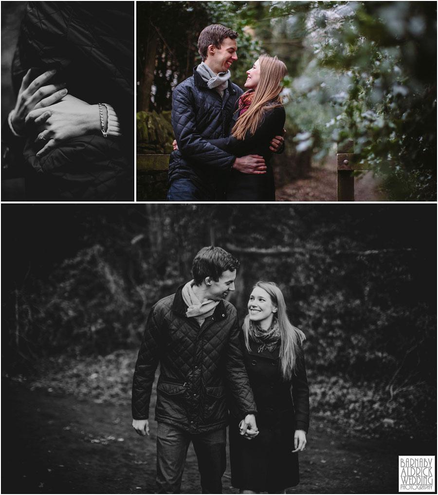 Shefflield Pre wedding photography, Yorkshire wedding photographer Barnaby Aldrick