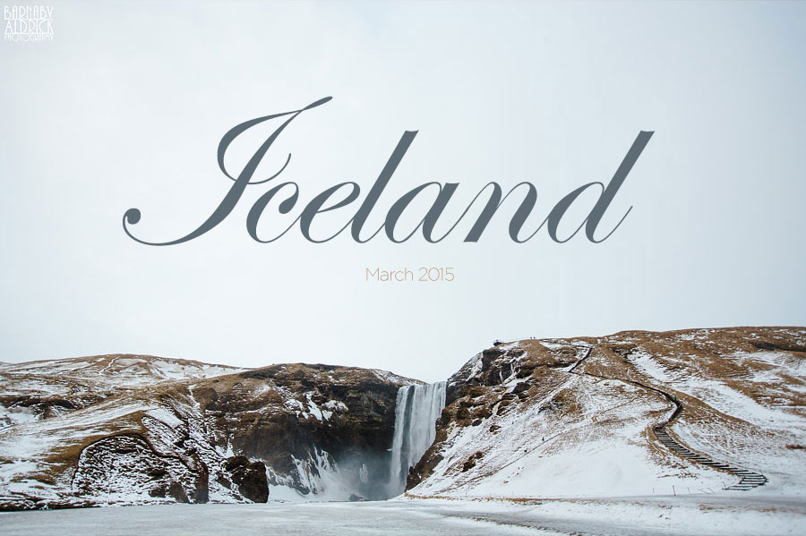 Beautiful Iceland Photography, Winter Iceland Photography, Spring Iceland Photographs, Iceland in March, Iceland Landscape photography
