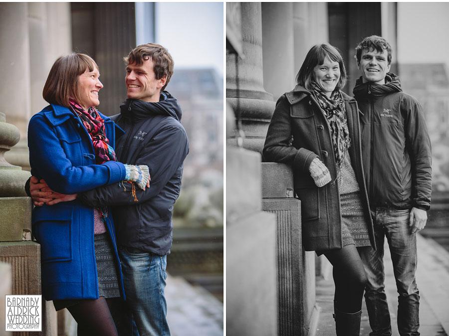Katie-tom-Leeds-City-Centre-Portrait-Photography-005