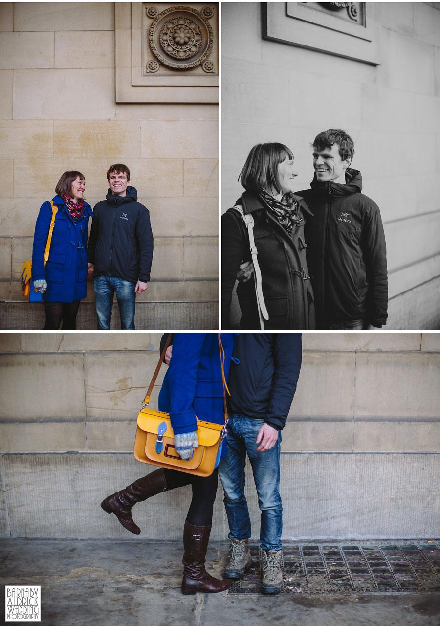 Katie-tom-Leeds-City-Centre-Portrait-Photography-006