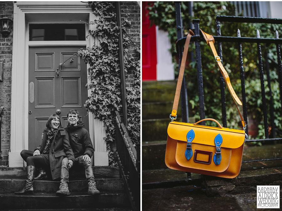 Katie-tom-Leeds-City-Centre-Portrait-Photography-007
